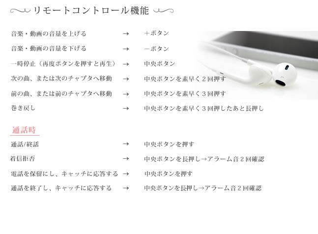 iPhone,iPod,iPadmini,iPad,����ۥ�,����ե���,�ޥ���,��⥳��,��⥳����¢