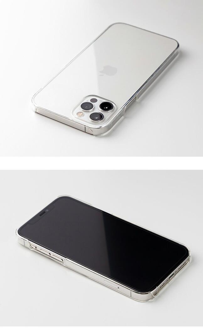 iPhone6,iPhone5,iPhone5s,iphone������,�����ե���5s,���ꥢ������,������,���С�,���ꥢ������,�ϡ��ɥ�����,����ץ�,̵��,�ǥ�,�ǥ��졼�����,Ʃ��,�ݸ�