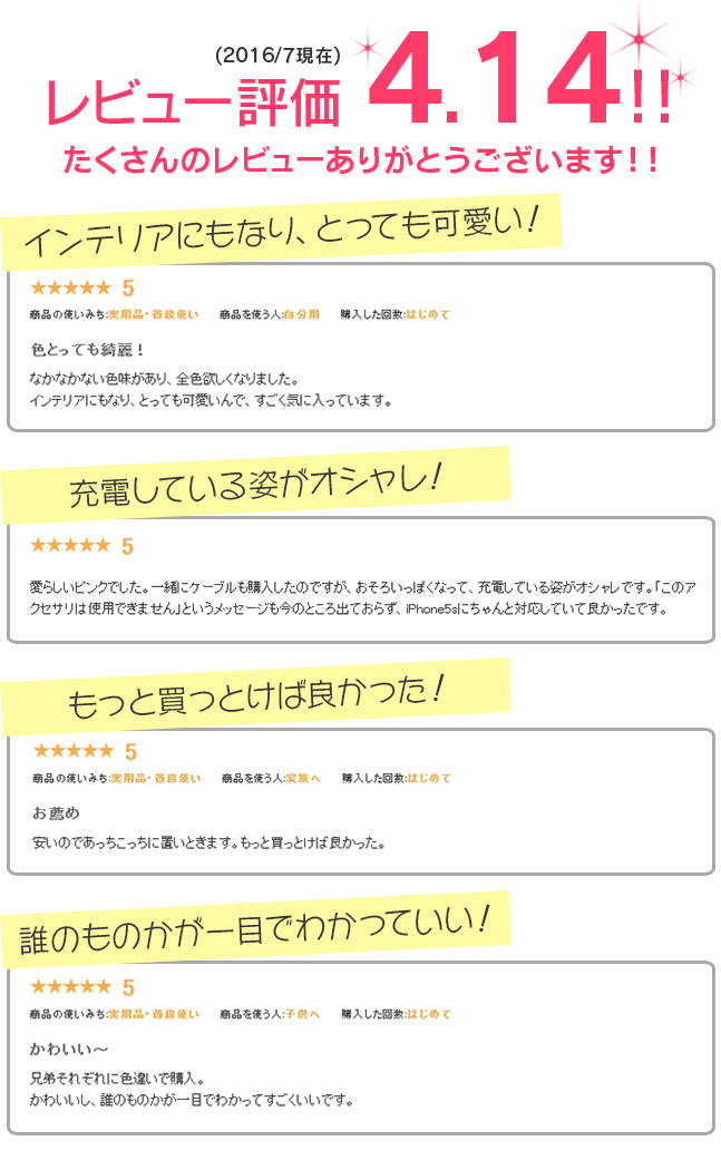 USB ���Ŵ� �Ÿ������ץ��� AC ����� ���� iPhone ���ޥ�