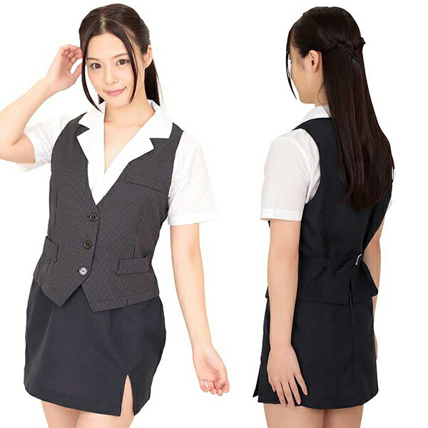 Office Uniform Office Uniform Suppliers and Manufacturers