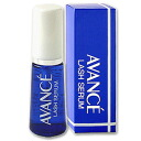 @AVANCE アヴァンセラッシュセラム (liquid cosmetics of eyelashes) * 10P02jun13