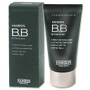 50 Ml HANSKIN hanskin BB cream total ( Foundation ) *