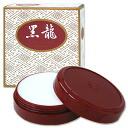 Medicinal cream Black Dragon gold moisturizing cream 70 g *.