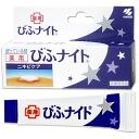 약용비후나이트 18 g kobayashi *
