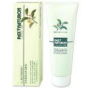 パックスナチュロン toothpaste 120 g PAX NATURON Sun oil *