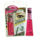 @コスマジックビジュアルアップブロウ BR01 (eyebrow mascara) medium brown Cosmagic KOSECOSMEPORT * 10P02jun13