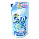 Repack lion direct effect Brightman; 400 ml of 用 LION *
