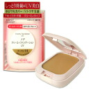 9 g of SPF25 PA++ KOSE COSMEPORT * for all コーセーノアクリーミィファンデーション UV ocher 11 seasons