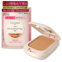 9 g of SPF25 PA++ KOSE COSMEPORT * for all コーセーノアクリーミィファンデーション UV ocher 41 seasons