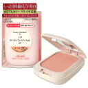 9 g of SPF25 PA++ KOSE COSMEPORT * for all コーセーノアクリーミィファンデーション UV ocher 20 seasons