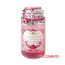 meishoku organic rose skin conditioner 200 mL  Organic Rose *