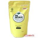 パックスナチュロン hand SOAP refill for 450 ml PAX NATURON Sun oil *