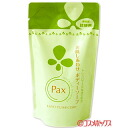 Pax skin happiness body SOAP saving resources refill replacement 350 ml Pax Sun oil *