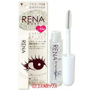 ROYAL RENAmuse Royal lenamuse 10 g ( Eyelash treatments ) *