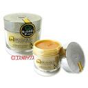 Unilever Lux バイオフュー John damage defense vital repair hair mask 180 g Unilever LUX *