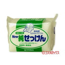 190 g of Miyoshi New pure soap MiYOSHi *