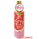 Kracie aroma resort body mist ドリーミーブ room rose 200 ml AROMARESORT Kracie *