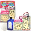 ●수량 한정 명색 미안 비누 80 g+명색 미안 물약용 화장수 80 ml MEISHOKU *