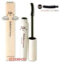 It's skin Babyface イッツスキン baby face mascara 01 long & curling 8 g *