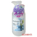Mandom bykhadavodijule frosty floral scent mandom 240 ml *