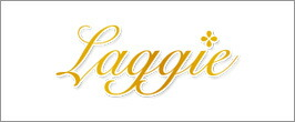 Laggie(�饰����)