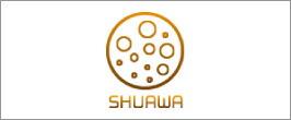 shuawa