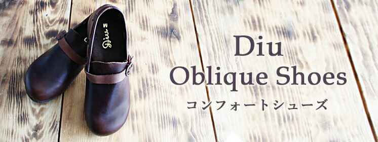 diu_oblique_shoes