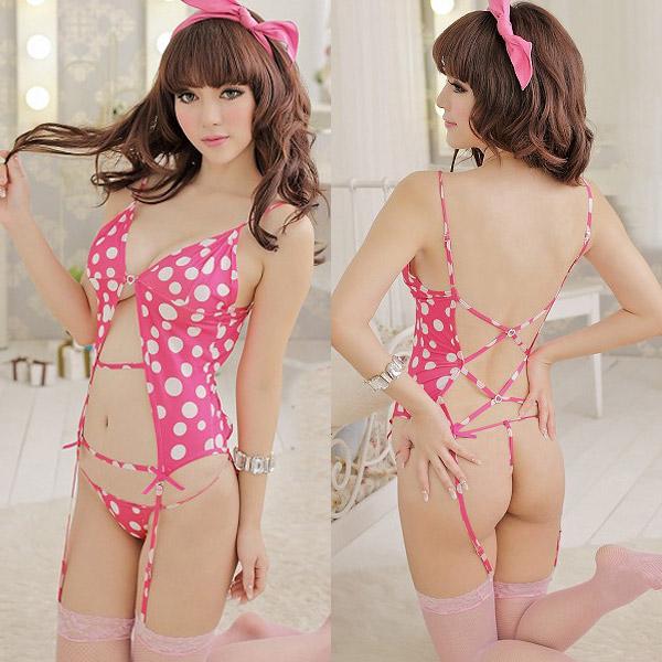lingerie and cosplay shop PAPILLION | Rakuten Global Market ...