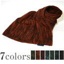 7 Wild MUFFLER SNOOD scarf snood Imabari Muffler70 Imabari muffler towel colors