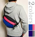 STRAW BALE DESIGN (스트로 베일 디자인) FLOOR (허리 백) 2 색