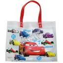 Disney disney cars swimming pool bag beach bag