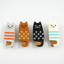 Tim Sale ★ miranda 4 cats cat clip