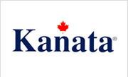 Kanata/カナタ