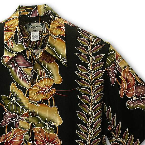 aloha black singles Men hawaiian aloha shirt in black rafelsia double large hibiscus single large hibiscus single gardenia single orchid tuberose plumeria foam aloha shirts.