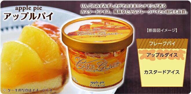 ケーキみたいな本格アイス『ケークグラッセギフト』銀座コージーコーナー人気のケーキがアイスになっちゃった