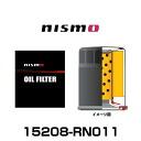 Img15208-rn011