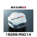 Img15255-rn014