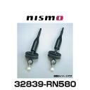 Img32839-rn580