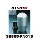 Img32865-rn013