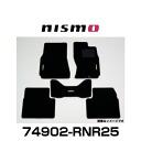 Img74902-rnr25