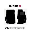 Img74902-rnz30