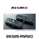 Img96325-rn020