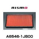 Imga6546-1jb00