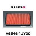 Imga6546-1jy00