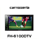 Imgfh-6100dtv