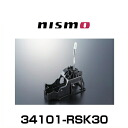 Img34101-rsk30