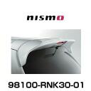Img98100-rnk30-01