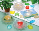 "Summer engineering by handmade transparent SOAP クリアソープ ""summer holiday craft Kit craft kits elementary school winter break Christmas woodworking free research free craft arts and crafts craft school teaching craft summer and fillet handmade '"