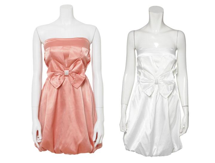 ... 40代 ボレロ 結婚式ドレス