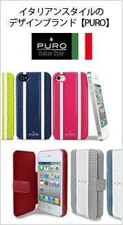 �ס��?iPhone��������iPad������